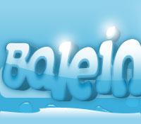 Annuaire Gratuit Baleinorama.com